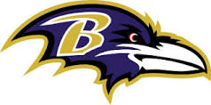 Baltimore Ravens vs. Buffalo Bills, 9-9-18: In-game report
