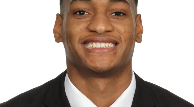2020 NBA Draft Preview: Devin Vassell 6'6 180 SG/SF- Florida State